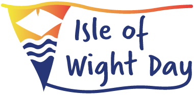 Isle of Wight 2017 logo