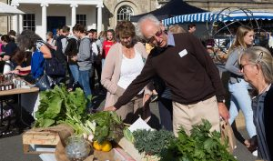 Isle of wight day farmers market