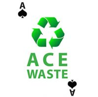 ace-waste